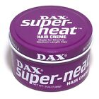 buy super wax