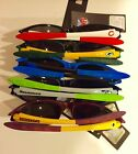 NFL Football 2 Tone Wrap Sunglasses Team Logo Series Sports Style