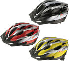 Road Mountain Bike Bicycle Cycling Adult Helmet with Australian Safety Standard