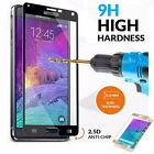 Full Curved Tempered Glass Screen Protector For Samsung Galaxy Note Edge N9150