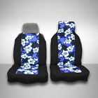NeoSupreme Hawaiian Wrap Car Seat Cover