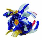 New Bakugan BTC-78 Baku-Tech Zeta Munikis Sega Toys Japan