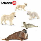 SCHLEICH World of Nature ARCTIC & ANTARCTIC - Choice of 9 animals all with Tags