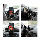 NEW 360 Degree Rotation Design  Mobile Phone Holder  Bracket For iPhone 4S/5S/6