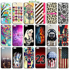 CASE COVER SOFT FOR APPLE IPHONE 3 3GS, 4 4S, 5 5S, 5 C, 6, 6 PLUS, 6S C