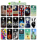CASE COVER CASE SOFT IN TPU FOR LENOVO A8 A806 A808T FANTASIES D