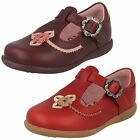 Girls Startrite Casual Shoes - Tallulah