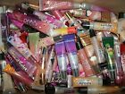 BATH & BODY WORKS LIPLICIOUS FLAVOR LIP GLOSS CORDIALS MENTHA RARE FULL Sz NEW