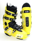 Deeluxe Track Free 69 normal/thermal Inner shoes Hard boot Snowboard Raceboard