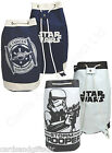 Star Wars Borsone Shoulder Sacchetti Rétro Stormtrooper Cravatta Fighter Uomo