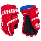 Warrior Covert QRE 5 Hockey Gloves - Sr