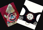Lil Bestie Bearded Dragon reptile Harness and Leash STAR WARS you choose