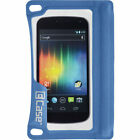 Ecase Waterproof Case for SG3 & Android Smartphones