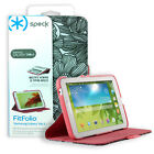 Speck Products Fitfolio Case for 7-Inch Samsung Galaxy Tab 3