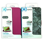 """Speck Products Fitfolio Impact Absorbing Folio Case for Samsung Galaxy Tab 3 7"""""""