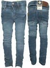 ☼NEU☼ Derbe Jogg Denim Blue Stoned von ~ TUMBLE' N DRY ~ Slim Fit MAANO Gr.Wahl