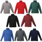 REGATTA WARM MENS THOR III FLEECE SIZES XS-4XL AVAILABLE IN 5 COLOURS 280 SERIES