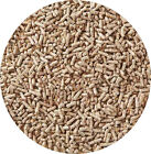 LAYERS PELLETS 10kg 5kg 1.8kg 700g 500g 250g  POULTRY FEED FOOD Chicken Ducks