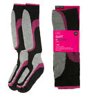 Marks & Spencer Womens Ski Hiking Walking Snow Boot Socks New M&S Warm Thermal