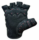 Gel Gloves Fitness Gym Wear Weight Lifting Workout Training Cycling New