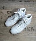 COMMON PROJECTS BBall High-Top Sneaker