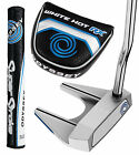 Odyssey White Hot RX Putter SuperStroke 30 New 2016 Choose Style