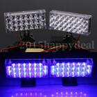 led flashing lights
