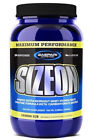 Gaspari Nutrition SIZEON IntraWorkout Whey Hydrolysate Creatine Carbs NewVersion