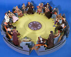 STAR WARS AOTC JEDI HIGH COUNCIL 2 FIGURES MINT RARE YOU CHOOSE
