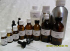 Organic Peppermint Indian Essential Oil Natural, Kosher  U Pick Size  COA Avail