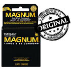 Trojan Magnum (Original) from $1.48 choose your quantity!