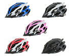 RSP Extreme III MTB Mountain Bike / Cycle Helmet