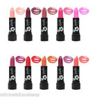 Yurily UK Moisturising Lipstick  - Various Shades Available select yours