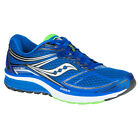 SAUCONY GUIDE 9 MENS RUNNING SHOES S20295-2 + RETURN TO SYDNEY