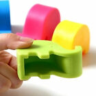 Universal Portable Elephant Pad Phone Holder Stand Mobile Smart Phone Stents
