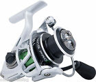 Mitchell Mag-Pro R Front Drag Fishing Reel 4 Sizes 1000-4000 Spinning Game Match