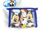 Boys' Briefs 3 Pack cotton Underwear Shorts Pants Clothing Disney Mickey Mouse