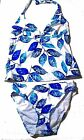 NWT Sunsets Mirage Tankini Swimsuits & Swimsuit Separates