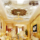 3D Condole top wallpaper sitting room the bedroom ceiling decorate mural B1430