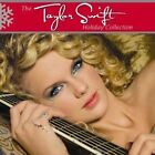 The Taylor Swift Holiday Collection by Taylor Swift (CD, Apr-2012, Big...