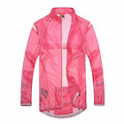 Santic Women's Cycling Waterproof Jacket