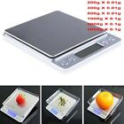 3000g 0.01g Digital Pocket Gram Scale Jewelry Weight Electronic Balance Scale