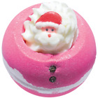 Bath Bombs with Essential Oils Gorgeous Luxury Pamper BEST Price & Offer 4 uses