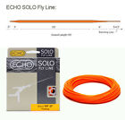 ECHO SOLO FLY LINE SOLO WF-3 and  WF-7 90 Feet Easy Casting Fly lines