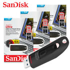 sandisk 32gb thumb drive - SanDisk CZ48 16GB 32GB 64GB USB 3.0 Flash Pen thumb Drive SDCZ48