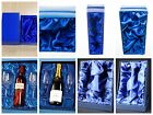 Silk Lined Presentation Gift Boxes for Glasses - Choose from our large range