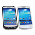 4200mAh Extended Battery Charger Case Portable Power Pack For Samsung Galaxy S4