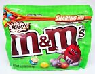 NEW! Mars m&m's LIMITED EDITION FLAVORS Chocolate Candies YOU PICK Candy m&ms