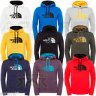 THE NORTH FACE Hoody Drew Peak Overhead Mens Pullover New Retro Draw Hoodie Top