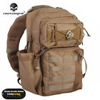 EMERSON TFM3 Backpack Tactical Bowman Outdoor Hiking Sports Bag 1000D EM8607